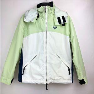 Roxy by Quicksilver | Ski jacket Women jacket